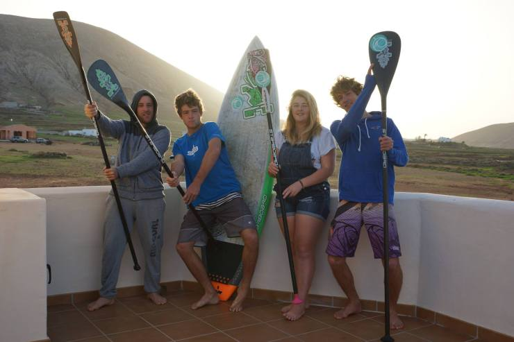 ®surf4smile-surfforsmile*Alix_Carpentier_Benoit_Carpentier_Mathieu_Carpentier_Fuerteventura_ Mi_Ma2015©Carpentier