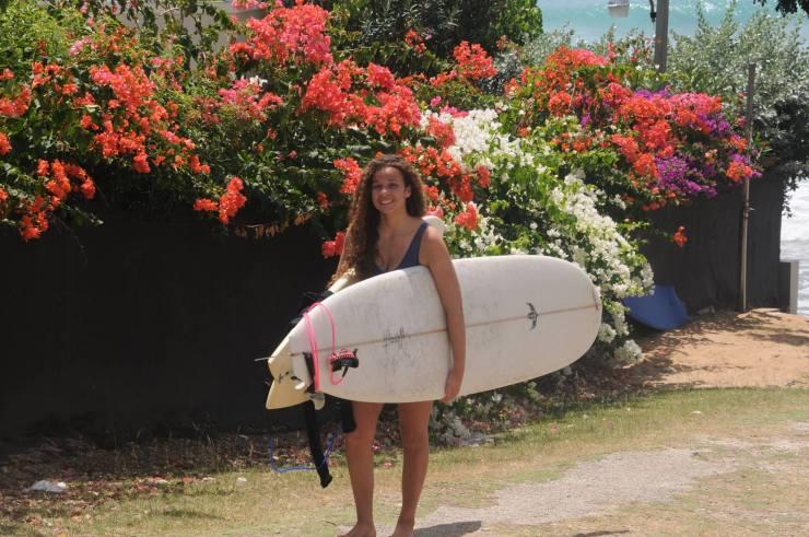 ®surf4smile-surfforsmile*_Camille_Dubrana_Mi_Ma2015©Dubrana