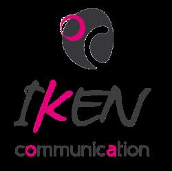 Logo-IKEN-communication-typo-sous-picto-500x500