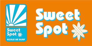 logo SWEET SPOT