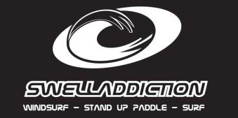 logo SWELL ADDICTION