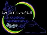 Logo LA LITTORALE