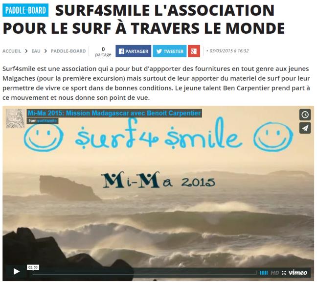 ®surf4smile-surfforsmile*_PRESSE_E-Adrenline__3mars_2015_MI-MA-2015©Adrenaline