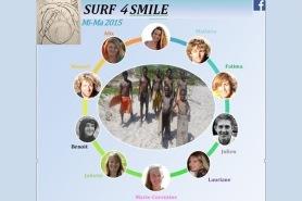 ®surf4smile-surfforsmile*_C_EST_QUI_Mi-Ma2015©Carpentier