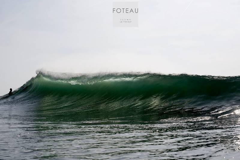 ®surf4smile-surfforsmile*__FOTEAU_2_MI-MA-2015©LePrevost