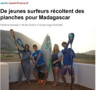 ®surf4smile-surfforsmile*_PRESSE_Jactiv_Ouest_France_Web_11fev2015_MI-MA-2015©OuestFrance