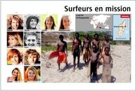 ®surf4smile-surfforsmile*_PRESSE_LeTelegramme_Edition_Régionale_5fev2015_MI-MA-2015©LeTelegramme