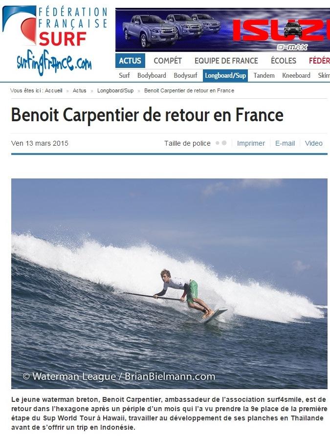 ®surf4smile-surfforsmile*_PRESSE_Surfing-France__13mars_2015_MI-MA-2015©FFS