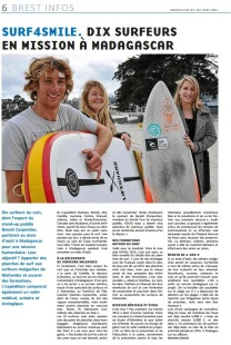 ®surf4smile-surfforsmile*_PRESSE_7JoursABrest__8avril_2015_MI-MA-2015©Sept-Jours-A-Brest