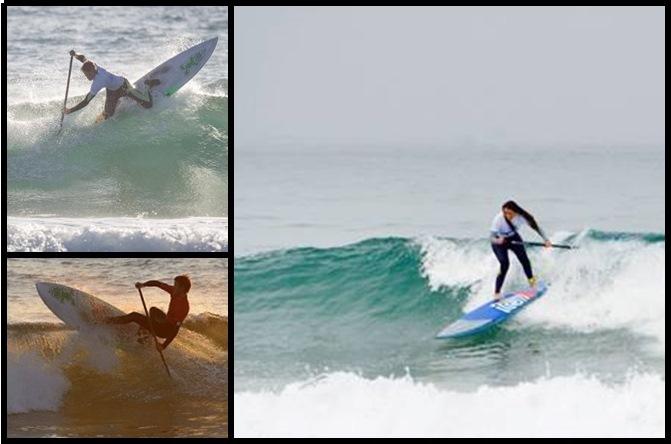 ®surf4smile-surfforsmile*_NPC Mat_Ben_Camille©Nevarez_Olivier_Dubana