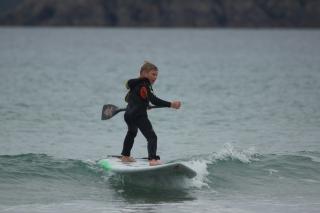 ®surf4smile-surfforsmile*_SUP_Blancs-Sablons_9©Carpentier