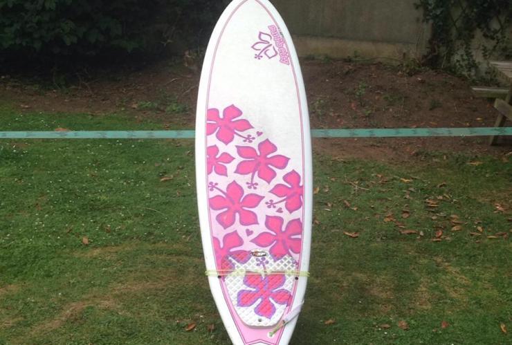 ®surf4smile-surfforsmile*_Don-Alexia