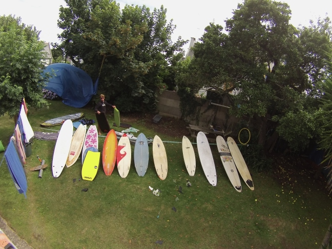 ®surf4smile-surfforsmile*_Board bags©Carpentier