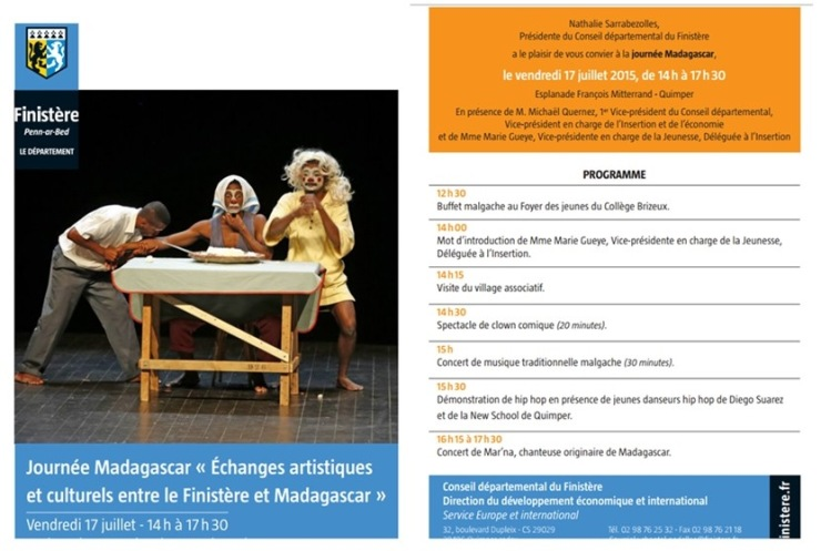 ®surf4smile-surfforsmile*_Journée-Madagascar-Quimper©Conseil-General_29