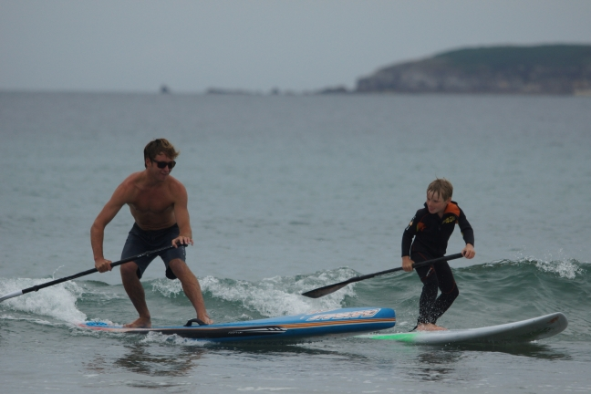 ®surf4smile-surfforsmile*_SUP_Blancs-Sablons_1©Carpentier