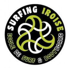 logo_surfing_iroise.jpeg
