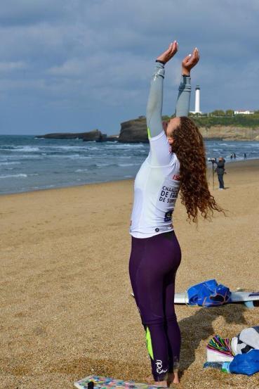 ®surf4smile-surfforsmile*_CamilleDubrana-Championnats-de-France_oct2015-1©Dubrana