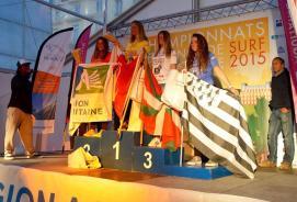 ®surf4smile-surfforsmile*_CamilleDubrana-Championnats-de-France_oct2015-2©Dubrana