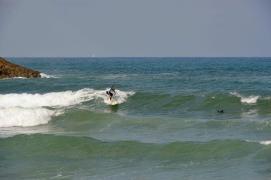 ®surf4smile-surfforsmile*_CamilleDubrana-Championnats-de-France_oct2015-3©Dubrana