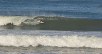 ®surf4smile-surfforsmile*_BenoitCarpentier-Championnats-de-France_oct2015-1©Dubrana