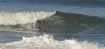 ®surf4smile-surfforsmile*_BenoitCarpentier-Championnats-de-France_oct2015-2©Dubrana