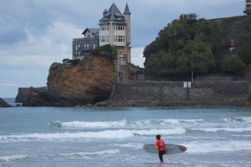 ®surf4smile-surfforsmile*_BenoitCarpentier-Championnats-de-France_oct2015-©Carpentier