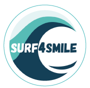 Association Surf4Smile