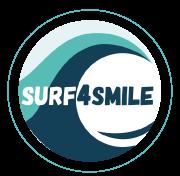 Association Surf4Smile